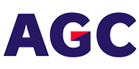 AGCロゴ