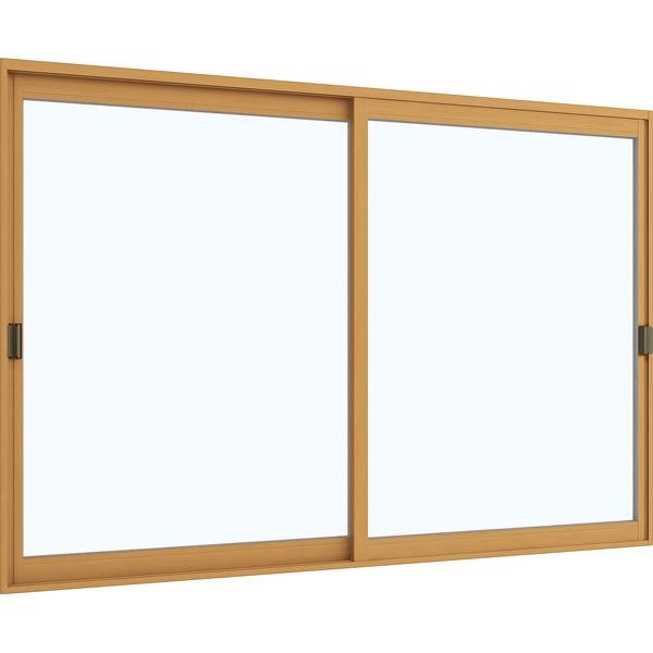 2枚建 窓タイプ