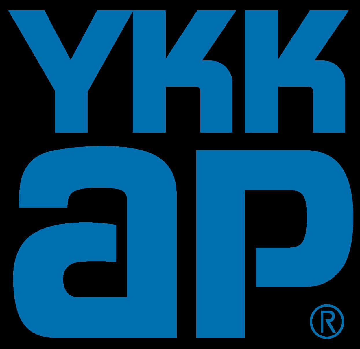 YKAPロゴ